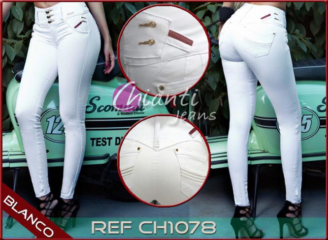 REF CH1078 2