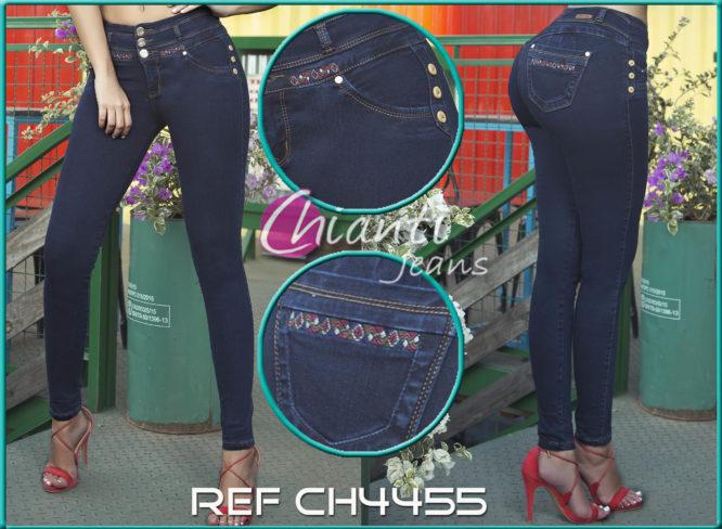 REF CH4455 PIERNAS