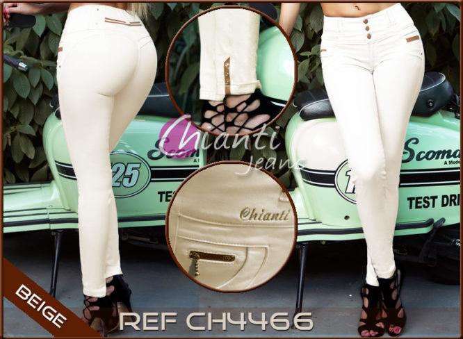 REF CH4466 2