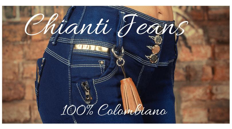 Chianti Jeans (13)
