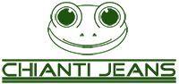 CHIANTI JEANS